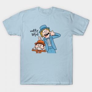 Dumb and Dumber T-Shirt