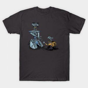 Impostor T-Shirt