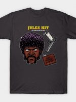 Jules Kit T-Shirt