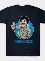 Nice Boy T-Shirt