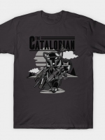 The Catalorian T-Shirt