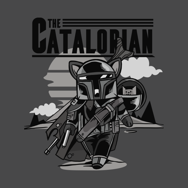 The Catalorian
