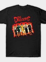 The Dragons T-Shirt