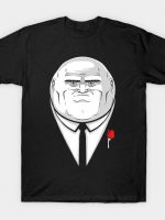 The Kingpin 2 T-Shirt