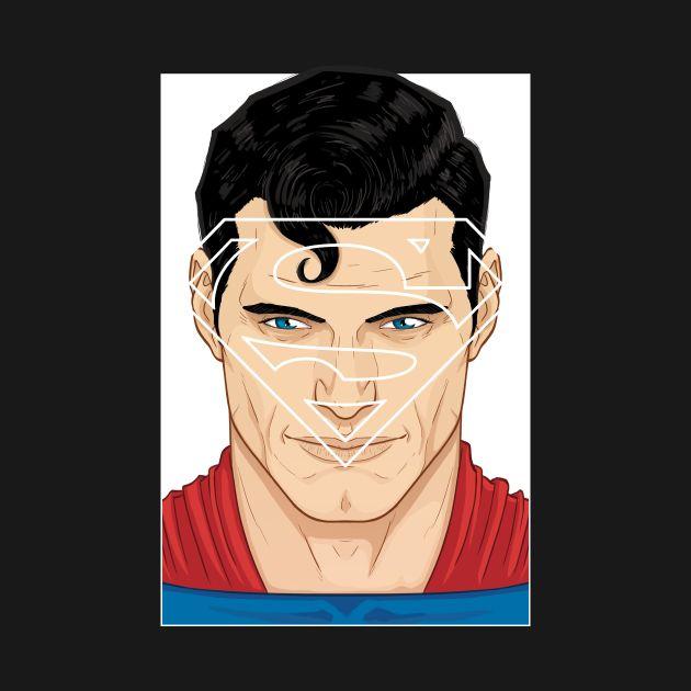 The Kryptonian