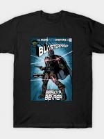 Blasterproof T-Shirt