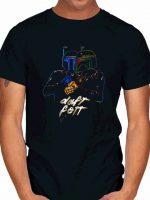 DAFT FETT T-Shirt