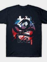 Dragon God V2 T-Shirt