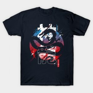 Dragon God V2 - Dragon Ball T-Shirt