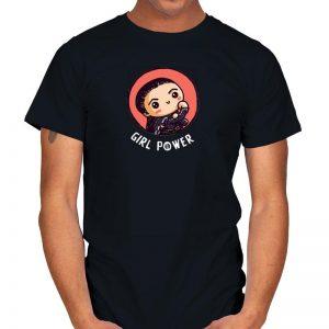 Arya Stark T-Shirt