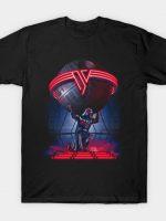 VAN VADER T-Shirt