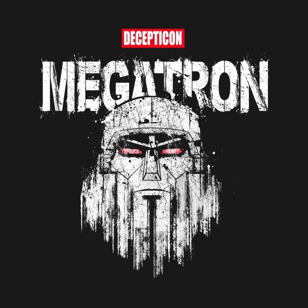 MegaPunisher