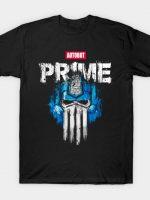 PrimePunisher T-Shirt