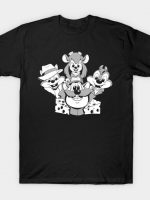 Rangers T-Shirt