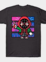 SKawaii T-Shirt
