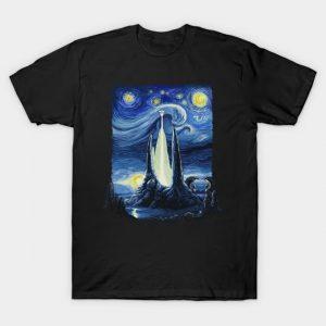 NeverEnding Story T-Shirt