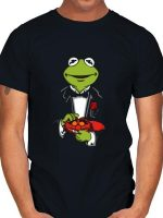THE FROGFATHER T-Shirt