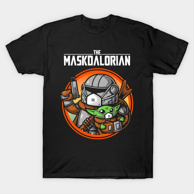 TM T-Shirt