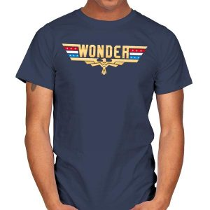 TOP WONDER T-Shirt