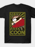 The Coon T-Shirt