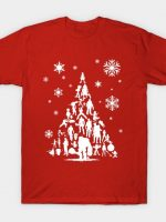 The PS Tree T-Shirt