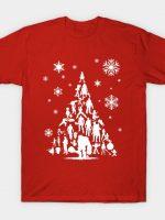 The PS Tree T-Shirt