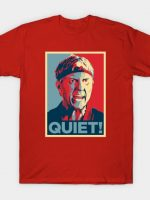 A Quiet Hope T-Shirt
