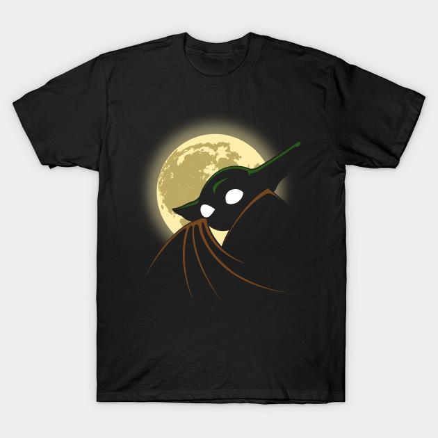 Grogu T-Shirt