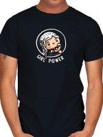 GIRL POWER DANY T-Shirt