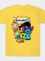 GALAXYRATS T-Shirt