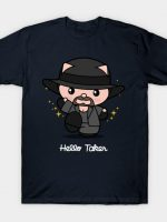Hello Taker T-Shirt