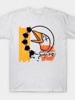 Honk 182 T-Shirt