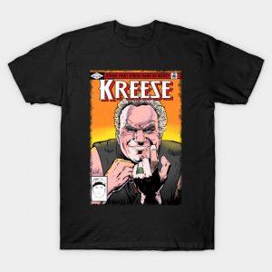 Kreese T-Shirt