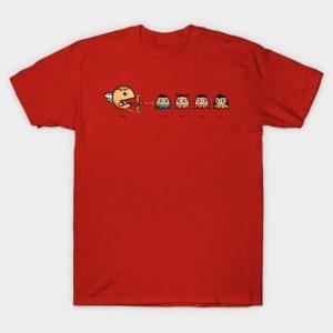 PLOVE T-Shirt