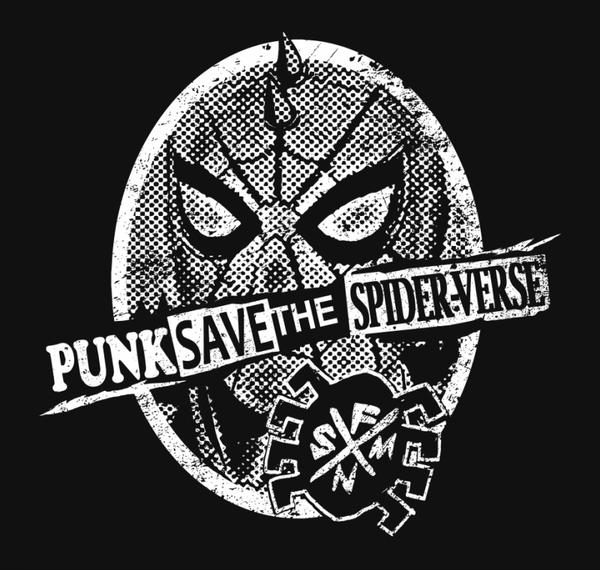 PUNK FOR THE WIN