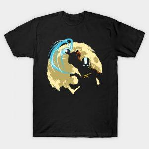 Avatar: The Last Airbender T-Shirt