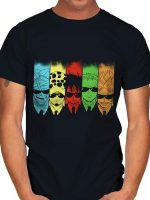 RESERVOIR SUPERNOVAS T-Shirt