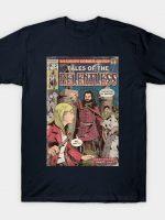 The Relentless T-Shirt
