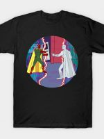 2 vision T-Shirt
