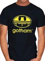 ATHLETICS 89 T-Shirt