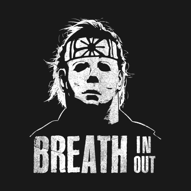 BREATH IN