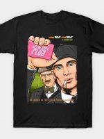 Blinders Club T-Shirt