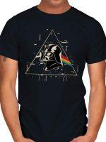DARTH SIDE T-Shirt