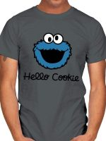 HELLO COOKIE T-Shirt