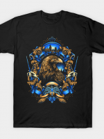 House of the Wise T-Shirt