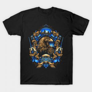 Ravenclaw T-Shirt