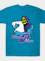 MyahPillow T-Shirt