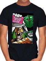 RANGERS CLUB T-Shirt