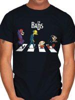 THE BADS T-Shirt