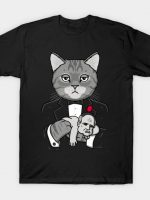 The Swapfather! T-Shirt